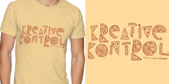 kk_pizza_shirt_with_dude_smaller