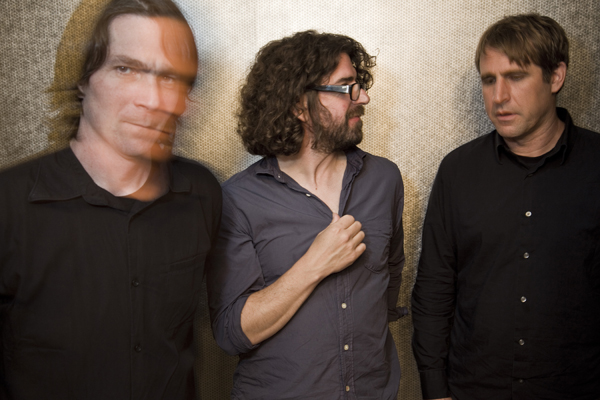 sebadoh6-photo_by_Bryan Zimmerman