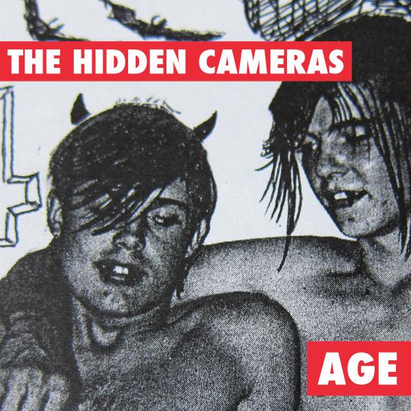 Hidden-Cameras-Age