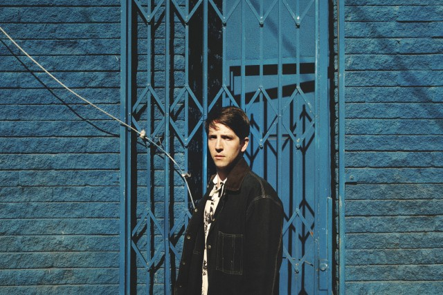 Owen_Pallett_by Peter Juhl_HIGHRES-5 low res