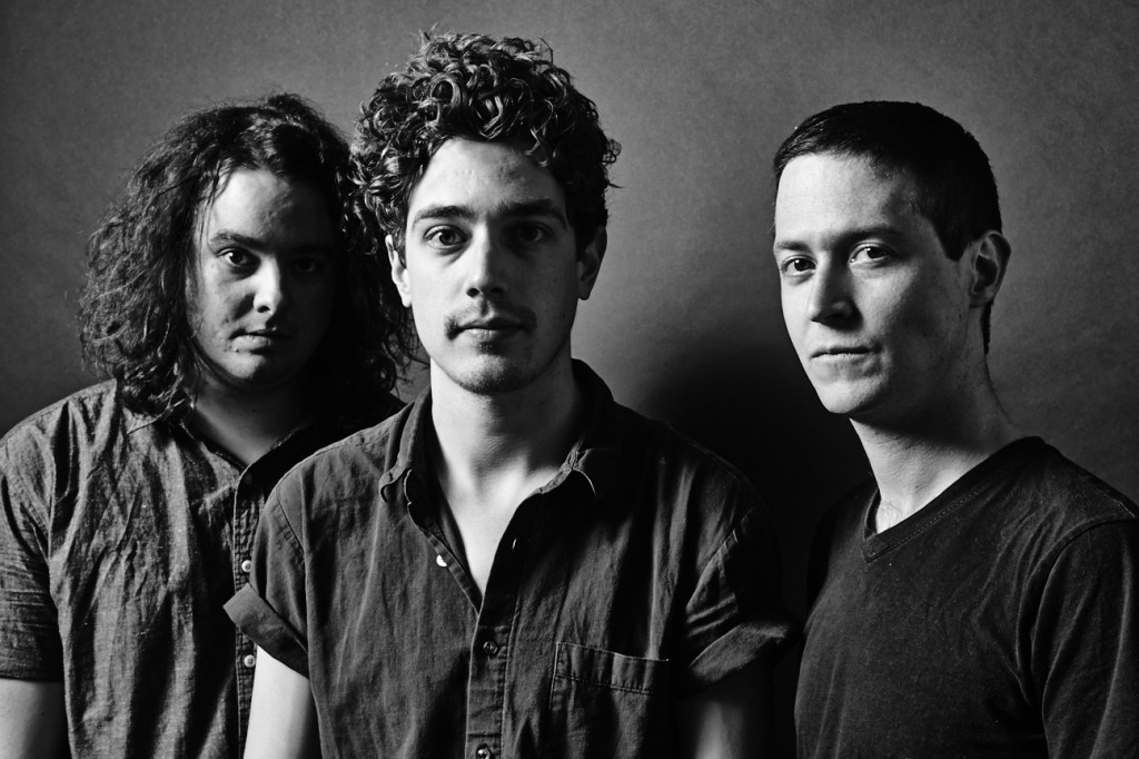BORN_RUFFIANS_05_BAND_BW_081