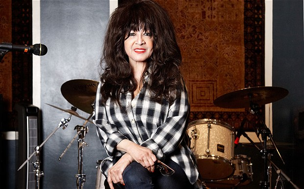 Ronnie_Spector_Feb_2842375b