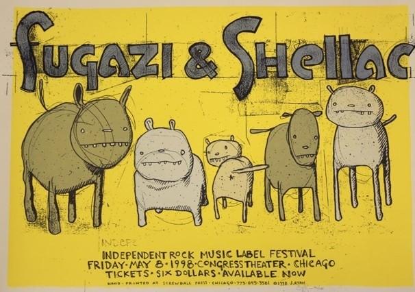 fugazi_shellac_jay_ryan_1998