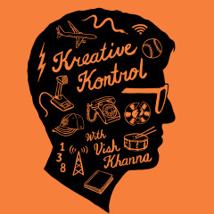 kreative_kontrol_head_logo_3000x3000_orange